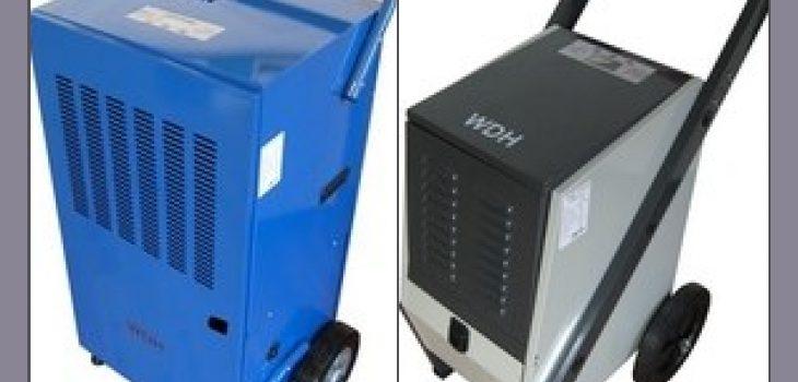 Aktobis AG – Anbieter von Trocknungsgeräten in Rodgau, Rödermark, Dietzenbach, Seligenstadt