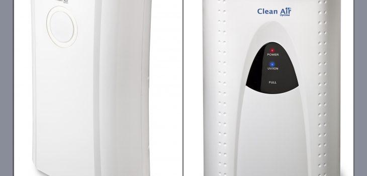 Clean Air Optima Germany GmbH – Experte für Luftentfeuchtung in Nordhorn, Bad Bentheim, Lingen (Ems)